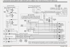 curtis plow pump wiring diagram wiring diagram and ebooks • blizzard plow light wiring diagram davehaynes me curtis snow plow wiring diagram curtis plow 4 pin plug