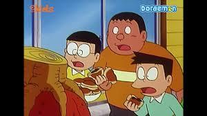 Doraemon VN - 🔔 Doraemon Tập 3 - Doraemon VN