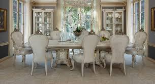 diningroomsoutlet reviews. platine de royale collection diningroomsoutlet reviews .