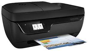 / when the setup file is ready, you can start to run it. Hp Officejet 3835 Driver Software Download Windows And Mac
