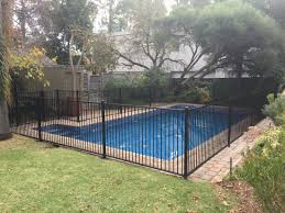 fence meaning. Fence Meaning. Beautiful Meaning Pool Fencing In Leabrook Inside