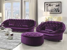 full size of epic purple couch set 29 sofas and couches set with purple couch set
