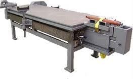 Work Holding Vise Hydraulic  EBayHydraulic Bench Vise
