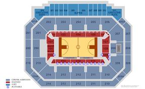 48 High Quality Smu Football Stadium Seating Chart
