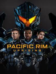 We have been supplying construction equipment to the okanagan valley since 1989. Amazon De Pacific Rim Uprising Dt Ov Ansehen Prime Video