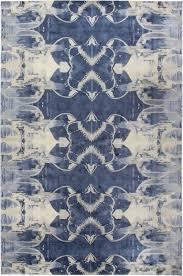 contemporary rugs new york unique modern contemporary rugs modern rug designs carpets from new york