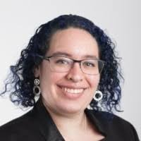"7 ""Alexandria Gaines"" profiles   LinkedIn"