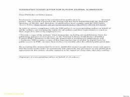 employment applications template 37 luxury sample cover letter for manuscript submission opinion