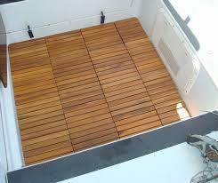 hd woven vinyl marine flooring teak designs