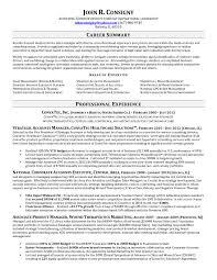 Resume For Sales Representative Jobs Best of Sample Resume Of Medical Sales Representative Best Inspiration