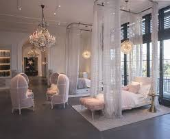 baby and child collections inside restoration hardware s new gallery on okeechobee boulevard in west palm beach