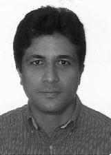 Nome completo:CLAUDIO HENRIQUE GADELHA LOPES; Nacionalidade:BRASILEIRA NATA ... - FCE60000000689