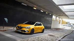 2018 renault clio rs. contemporary clio 2018 megane renaultsport u0027 with renault clio rs