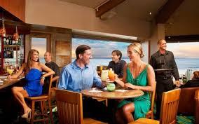 Chart House Restaurant Dress Code Chart House Restaurant Info And Reservations