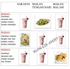 Herbalife Meal Plan Herbalife Meal Planner Related Keywords Suggestions Herbalife