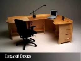 modular office furniture system 1. Modular Office Furniture System 1 Y
