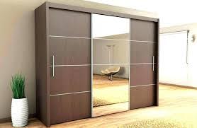 menards sliding glass shower doors sliding door handles home depot