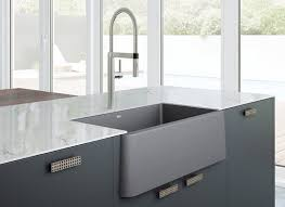 sinks 2017 types of kitchen sinks types of kitchen sinks