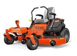 10 Best Zero Turn Mowers Of Reviews And Guide