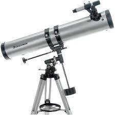 simmons telescope 6450. simmons telescope 6450