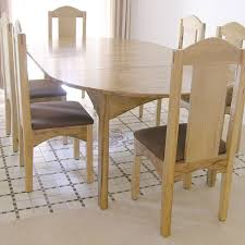 solid wood dining table. Home In Jerusalem, Israel With Solid Wood Dining Table And Chairs