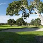 Del Monte Golf Course in Monterey, California, USA | Golf Advisor