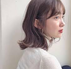 Wongnai Beauty No Twitter เทรนดผมสนประบาตองมาแลวตอน