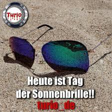 Heute Ist Tag Der Sonnenbrille Heute Somme Feiertage