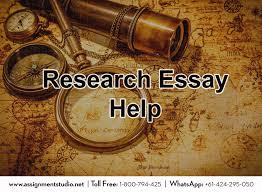 research essay help assignment studio research essay help