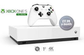 Child Of Light Price Xbox One New Xbox 100 Games And Free Xbox Live For 17 99 A Month Is
