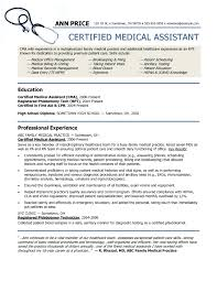 skills for a medical assistant esthetician resume skills download resume examples example of
