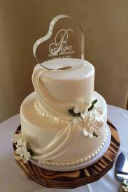Elegant Wedding Cakes Archives The French Gourmet