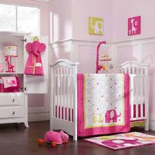image of budget baby bedding elephant