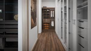 description california closets bernardsville nj