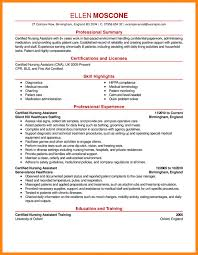 Certifications On Resume Unique Free Download Sample Charming Cpr Certification Resume Contemporary