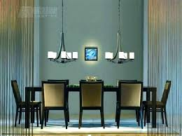 dining room chandeliers height dining table chandelier height dining table chandelier height dining room chandelier height