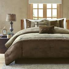 blue and tan comforter bedding blue and tan comforter sets navy and gold bedding tan comforter