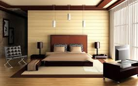 bedroom design on a budget. Perfect Budget Stunning Interior Bedroom Design And Decoration Ideas Good Designs Awesome  Modern New Look Simple Beautiful Room Master Bedrooms Pictures Budget Furniture  For On A
