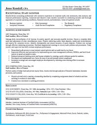Pin Di Resume Template Sample Resume Resume Dan Resume Objective