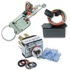 cole hersee wiper switch wiring diagram car fuse box and wiring cole hersee wiper switch wiring diagram