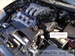 reading engine error codes figure 3