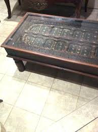 indian coffee table coffee table coffee table astonishing coffee table door coffee and attractive antique coffee indian coffee table