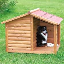 double dog house plans. Double Dog House Antique Easy Plans Large Size Designs . Y