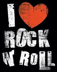 Rock N Roll Quotes Rockinquotes Twitter Delectable Rock And Roll Quotes