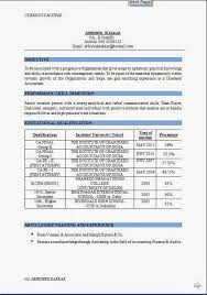 DOWNLOAD RESUME FORMAT IN PDF WORD DOC Carpinteria Rural Friedrich
