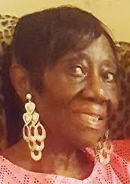 Beatrice Johnson | Obituaries | heraldpalladium.com