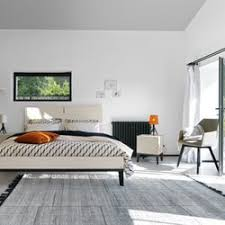 gautier furniture prices. Photo Of Gautier - Toronto, ON, Canada. Intense Bedroom Collection Furniture Prices .