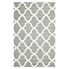area rugs 8x10 rugs at target rugs home depot rugs mohawk area rugs 8x10