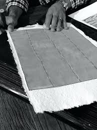 carpet san francisco modern design rugs contemporary carpet
