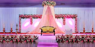 Flower Decorations. 6